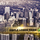 Lower Third Pack - VideoHive Item for Sale