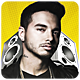 DJ - Flyer