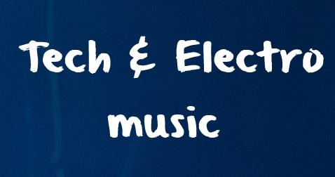 Tech & Electro