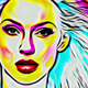 Digital Art Action - GraphicRiver Item for Sale