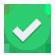 Proveryator - Form Validation script