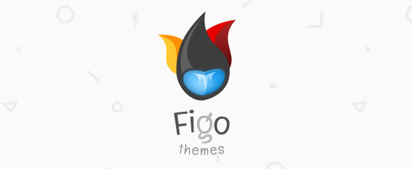 Figo 590x242