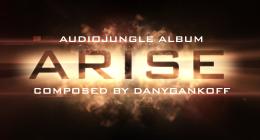 Arise Album