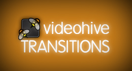 Videohive Transitions