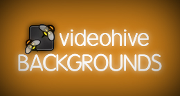 Videohive Backgrounds