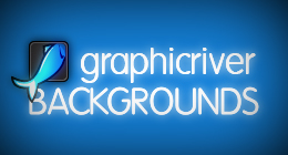 Graphicriver Backgrounds