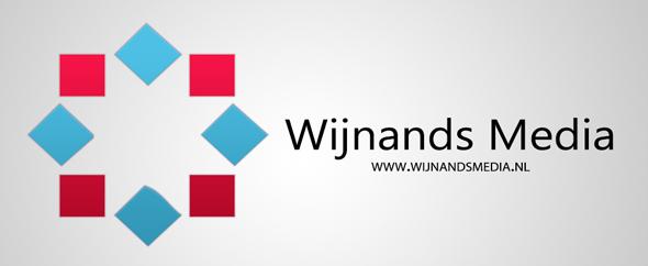Logo envato jpg