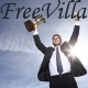 Business Success - AudioJungle Item for Sale