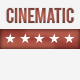 Blockbuster Cinematic Trailer - AudioJungle Item for Sale