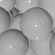 Volleyball Transition - VideoHive Item for Sale