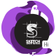 Download Sweet Sketch Logo from VideHive