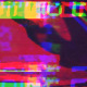 Download Glitch Logo from VideHive