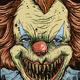 Killer Jester - GraphicRiver Item for Sale