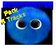 Inspiration Pack - AudioJungle Item for Sale