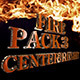 Fire Pack 3 - VideoHive Item for Sale