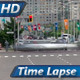 Urban Traffic - VideoHive Item for Sale
