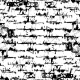 Background Blobs - GraphicRiver Item for Sale