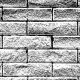 Background Distressed Brick - GraphicRiver Item for Sale
