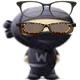 "Virtual Eyewear Try-on ""WooCommerce plugin"""