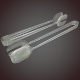 Salad Tong 3D Model Low - High Poly - 3DOcean Item for Sale