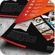 Real Estate / New Listing Promotion Flyer V2 - GraphicRiver Item for Sale
