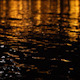 Dark Water With Reflections - VideoHive Item for Sale