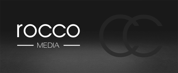 Rocco banner