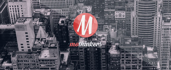 Mothinkers nyc cover envato size