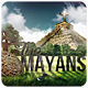 The Mayans - Movie Poster