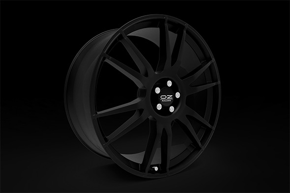 wheels - 3DOcean Item for Sale