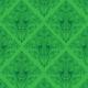 Patra Pattern