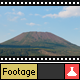 Mount Vesuvius - VideoHive Item for Sale