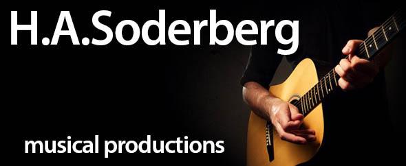 Soderberg2