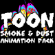 Toon Smoke Dust Pack - VideoHive Item for Sale