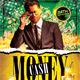 Cash Money Flyer Template v.2 - GraphicRiver Item for Sale