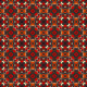 Four Abstract Seamless Patterns - GraphicRiver Item for Sale