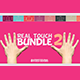Real Touch Bundle 2