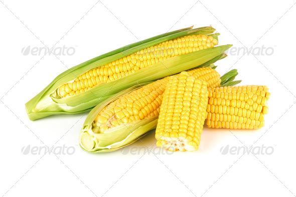 corn - Stock Photo - Images