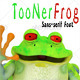 Toonerfrog - GraphicRiver Item for Sale