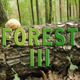 Forest Pack 3 - VideoHive Item for Sale