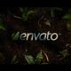 Jungle Logo Reveal - VideoHive Item for Sale