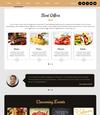 03 menu.  thumbnail