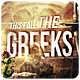 The Greeks - Movie Poster