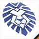 Lion Brand Logo - GraphicRiver Item for Sale