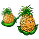 Pineapple Sprite - GraphicRiver Item for Sale