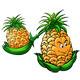Pineapple Sprite