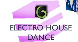 Electro House Dance