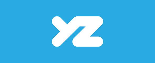 Yz avatar