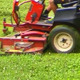 Lawn Mower - VideoHive Item for Sale