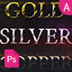 Premium Text Styles  - GraphicRiver Item for Sale